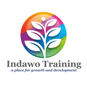 Indawo Training Team Building and EAP