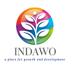 Indawo Training