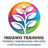 Indawo Training